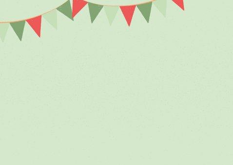 Gartenfest Blätter und Fackeln 2