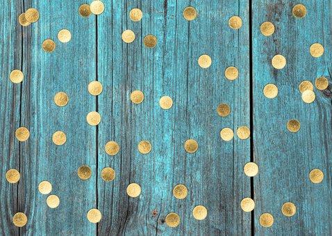geslaagd confetti 2