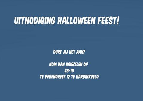 Halloween_JB 2