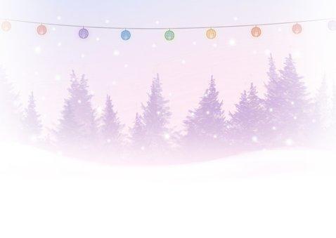 Kerst Chiwowy Penny Kerstpakje 3