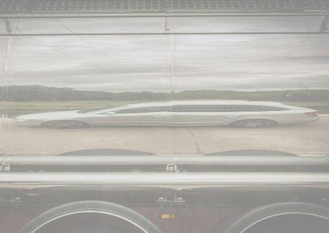 lange auto 3