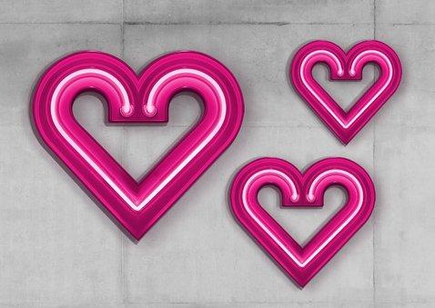 Liefde is samen fietsen 2