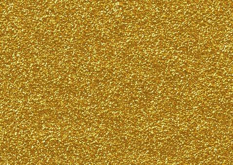 Nieuwjaar goud 366 dagen  2