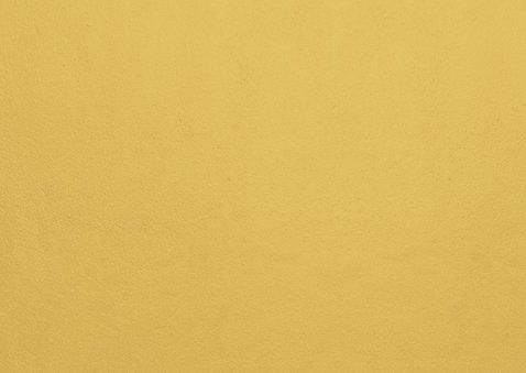 Nieuwjaarskaart met goudlook vlak en foto achtergrond 2