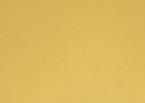 Nieuwjaarskaart met goudlook vlak en foto achtergrond Achterkant