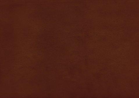Vaderdag Tegoedbon Vintage rood 2