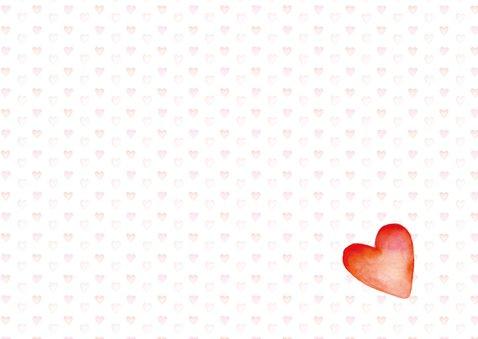 Valentijn hartjes tekst 3