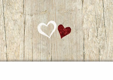 Valentijn naam geweldig hartjes 2
