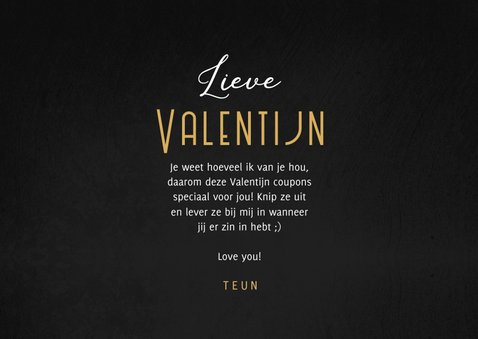Valentijnskaart uitknipbaar naughty coupons  3
