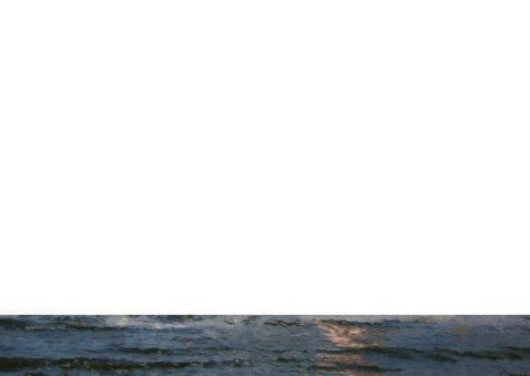 Vuurtoren 2 - Olieverf 3