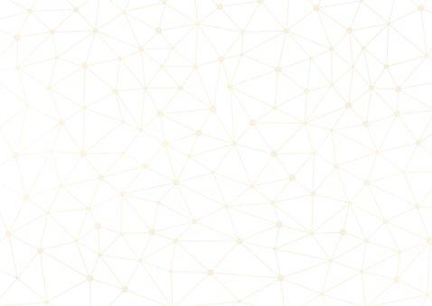 Zakelijke nieuwjaarskaart gouden 2021 verbinding thema Achterkant