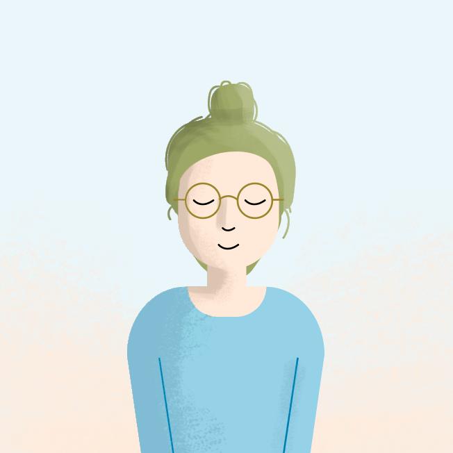 Paperhugs - by Lidy