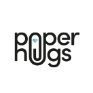 Paperhugs - by Lidy