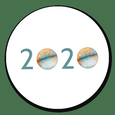 2020 wereldbollen