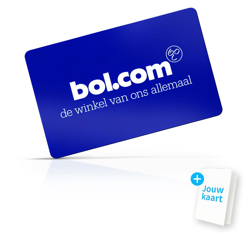 Bol.com 25