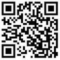 QR code kaartje2go app downloaden