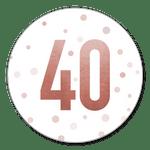 40 Rubin