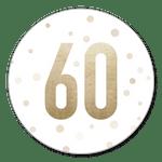 60 Metallic