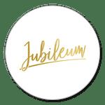 Jubileum goud