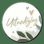 Uitnodiging botanisch