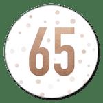 65 Koper