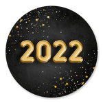 2022 in Gold