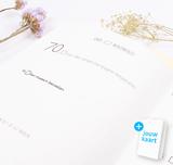 Bucketlist boek voor ouders 3
