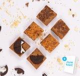 Verse brownies mixbox 5