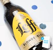 Leffe Blond 3