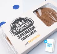 Stroopwafels 6-pack 3