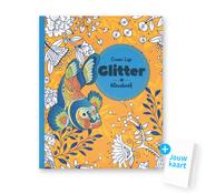 Volwassen kleurboek 1