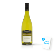 Sauvignon Blanc 1