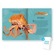 Het dikke boek van alle bijzondere dieren 3