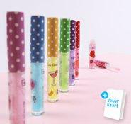 Lipgloss set voor kinderen 2