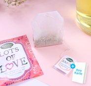 Lots-of-love-Tee 2 Beutel 3