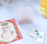 Cadeaupakket 'Hug in a cup'  3