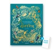 Het dikke boek van alle bijzondere dieren 1