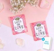 Lots-of-love-Tee 2 Beutel 1