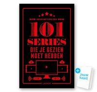 101 series die je gezien moet hebben 2