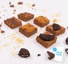 Verse brownies mixbox 1