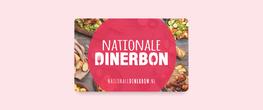 Nationale Dinerbon
