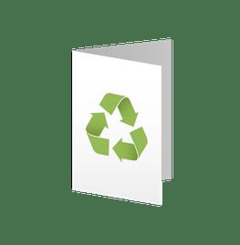 Duurzame kaart