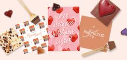 win een chocoladepakket