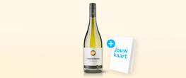 Luxe Chardonnay