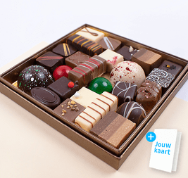 Luxe bonbons  2