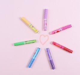 Lipgloss set voor kinderen 3