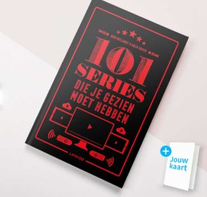 101 series die je gezien moet hebben 1