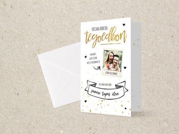 Kaarten mailing