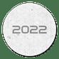 2022 geometrisch beton