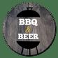 BBQ and Beer in houtlook